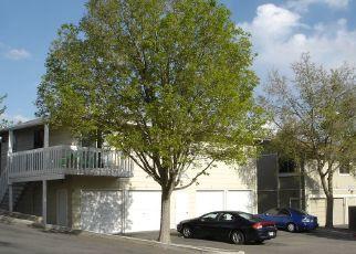 Pre Foreclosure in Denver 80229 CORONADO PKWY N - Property ID: 1743694650