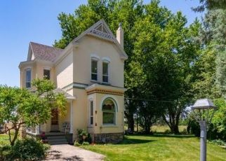 Pre Foreclosure in Ogden 84404 N HARRISVILLE RD - Property ID: 1743702531