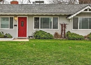 Pre Foreclosure in Citrus Heights 95621 MORNINGSIDE WAY - Property ID: 1743735825