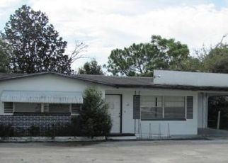 Pre Foreclosure in Beverly Hills 34465 S MELBOURNE ST - Property ID: 1743765601