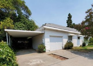 Pre Foreclosure in Gridley 95948 VERMONT ST - Property ID: 1743816397