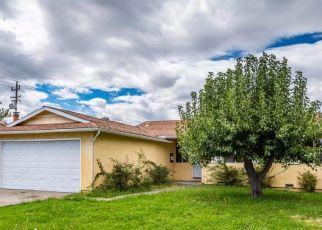 Pre Foreclosure in Sacramento 95822 29TH ST - Property ID: 1743820793