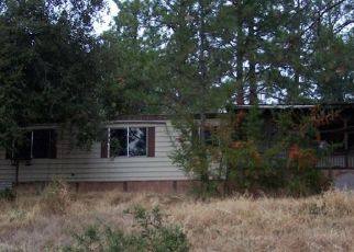 Pre Foreclosure in Oroville 95966 REBEL LN - Property ID: 1743834808