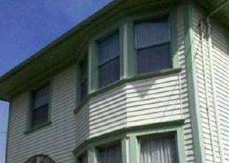 Pre Foreclosure in Eureka 95501 G ST - Property ID: 1743848823