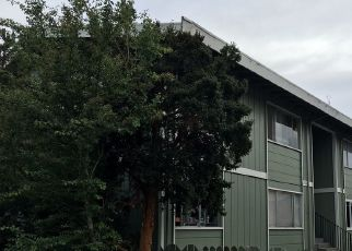 Pre Foreclosure in Eureka 95503 CALIFORNIA ST - Property ID: 1743885155