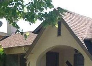 Pre Foreclosure in Sacramento 95816 T ST - Property ID: 1743947804