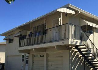 Pre Foreclosure in Sacramento 95826 EL CAJON WAY - Property ID: 1743957432