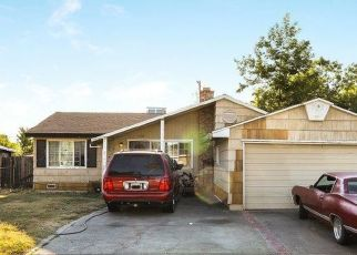 Pre Foreclosure in Sacramento 95833 NORTHVIEW DR - Property ID: 1743960495