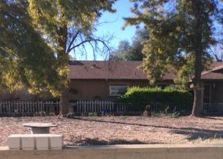 Pre Foreclosure in Buckeye 85326 W HILTON AVE - Property ID: 1744005157