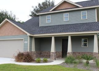 Pre Foreclosure in Panama City 32404 FOX LAKE DR - Property ID: 1744090575
