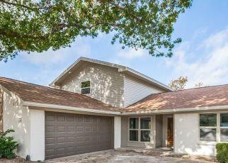 Pre Foreclosure in Carrollton 75006 CAMERO DR - Property ID: 1744447979