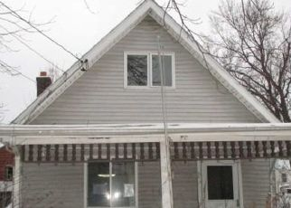 Pre Foreclosure in Niagara Falls 14305 BIRCH AVE - Property ID: 1744497453
