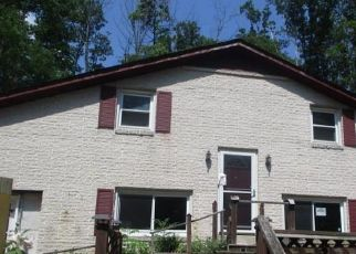 Pre Foreclosure in Manchester 21102 HANOVER PIKE - Property ID: 1744746216