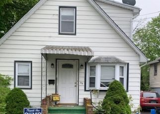 Pre Foreclosure in Bloomingdale 07403 BALLSTON ST - Property ID: 1744856143