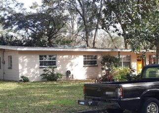 Pre Foreclosure in Gainesville 32641 SE 50TH ST - Property ID: 1744942886