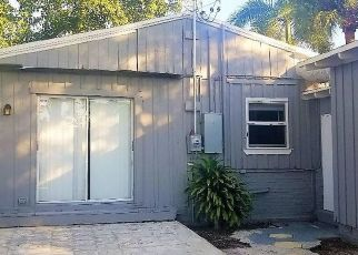 Pre Foreclosure in West Palm Beach 33405 NATHAN HALE RD - Property ID: 1745029147
