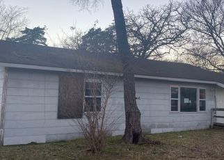 Pre Foreclosure in Bryan 77803 MARGARET ST - Property ID: 1745089145