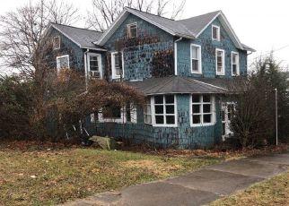 Pre Foreclosure in Berwick 18603 N VINE ST - Property ID: 1745135584