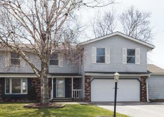 Pre Foreclosure in Racine 53402 ELLIS AVE - Property ID: 1745138203