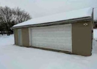Pre Foreclosure in Duncannon 17020 NEW BLOOMFIELD RD - Property ID: 1745152218