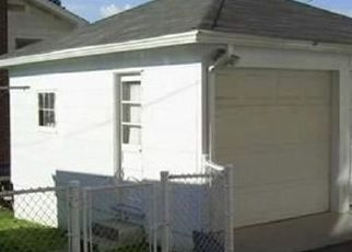 Pre Foreclosure in York 17404 W KING ST - Property ID: 1745317339