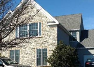 Pre Foreclosure in Huntington Station 11746 TURNBERRY CT - Property ID: 1745346689