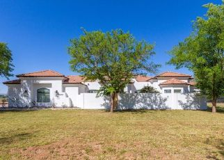 Pre Foreclosure in Waddell 85355 N 172ND DR - Property ID: 1745350180