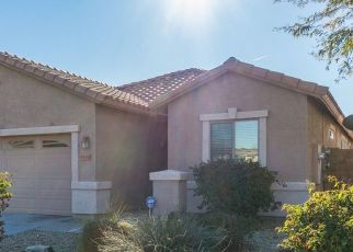 Pre Foreclosure in Goodyear 85338 W MORNING GLORY ST - Property ID: 1745429912