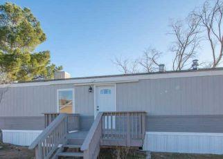 Pre Foreclosure in Hurricane 84737 N 50 W - Property ID: 1745450936