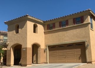 Pre Foreclosure in Glendale 85302 N 64TH LN - Property ID: 1745500416