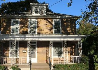 Pre Foreclosure in Greencastle 17225 N ALLISON ST - Property ID: 1745715906