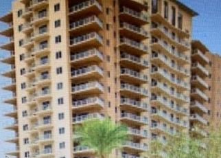 Pre Foreclosure in Las Vegas 89123 LAS VEGAS BLVD S - Property ID: 1745792993