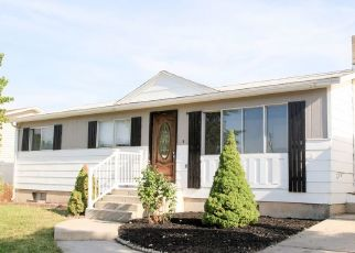 Pre Foreclosure in Tremonton 84337 W 550 S - Property ID: 1745849476