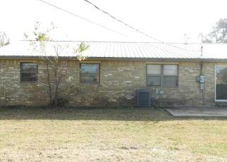 Pre Foreclosure in Seminole 74868 SIMS PL - Property ID: 1745851223
