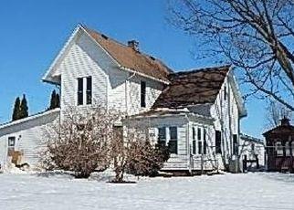 Pre Foreclosure in Delmar 52037 HURST ST - Property ID: 1745985244