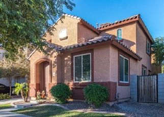 Pre Foreclosure in Phoenix 85035 W CYPRESS ST - Property ID: 1746002327
