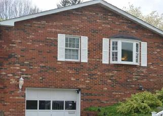 Pre Foreclosure in Ashland 41101 BEVERLY BLVD - Property ID: 1746077670