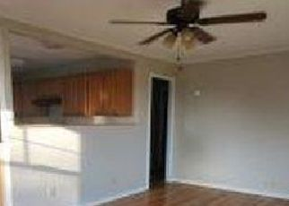 Pre Foreclosure in Worland 82401 WASHAKIE AVE - Property ID: 1746163956