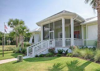 Pre Foreclosure in Lady Lake 32159 SUGAR LOAF KEY LOOP - Property ID: 1746223958