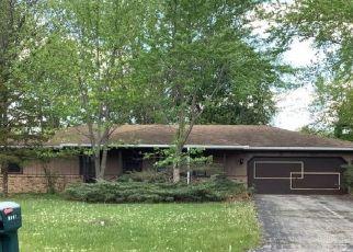 Pre Foreclosure in Machesney Park 61115 DEBBIE LN - Property ID: 1746288775