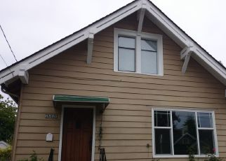 Pre Foreclosure in Seattle 98117 22ND AVE NW - Property ID: 1746306729