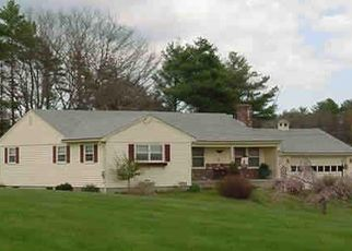 Pre Foreclosure in York 03909 RIVERWOOD DR - Property ID: 1746389946