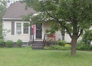 Pre Foreclosure in Schenectady 12303 BERNICE ST - Property ID: 1746390376