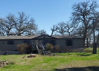 Pre Foreclosure in Bellville 77418 NEWSOM RD - Property ID: 1746459579