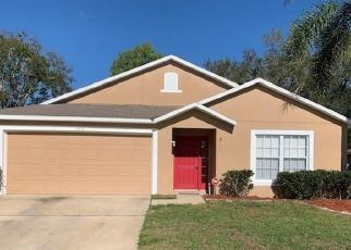 Pre Foreclosure in Lake Mary 32746 BRIGHTVIEW DR - Property ID: 1746690388