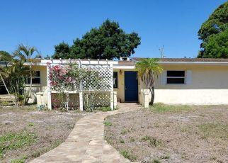 Pre Foreclosure in Venice 34285 DAWN ST - Property ID: 1746695198
