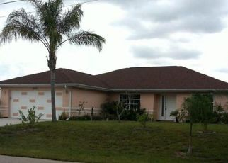 Pre Foreclosure in North Port 34287 S LIPSCOMB ST - Property ID: 1746699587