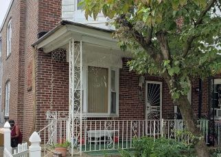Pre Foreclosure in Philadelphia 19135 MAGEE AVE - Property ID: 1746785427