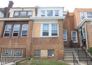 Pre Foreclosure in Philadelphia 19120 WESTFORD RD - Property ID: 1746789369