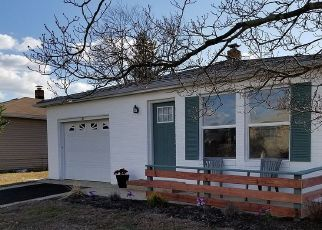Pre Foreclosure in Toms River 08757 CARIBBEAN ST - Property ID: 1746918122